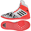 AQ3319 - Adidas Impact Wrestling Shoes
