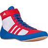 aq3324 - Adidas HVC 2 Wrestling Shoes