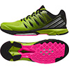 aq5472 - Adidas Volley Response Boost 2.0 Women&#39s