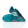 Adidas Adizero Ambition MD Men's Spikes