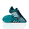 AQ5593 - Adidas AdizeroAmbition MD Women's Spikes