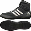 aq5647 - Adidas Mat Wizard David Taylor Edition