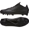 aq8137 - Adidas AdiZero 5-Star 5.0 Cleats