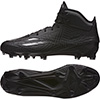 aq8141 - Adidas AdiZero 5-Star 5.0 MID Cleats
