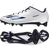 aq8737 - Adidas AdiZero 5-Star 5.0 Cleats