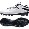aq8776 - Adidas Freak X Carbon LOW Cleats