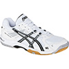 B207N - Asics Gel Rocket 6 Men&#39s
