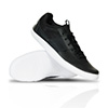 B37505 - Adidas Throwstar Throw Shoes