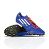 b40248 - Adidas Adizero MD2 Men&#39s Spikes
