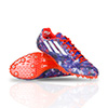 Adidas Adizero Prime Finesse Men's Spike