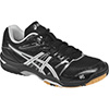 B455N - Asics Gel-Rocket 7 Women&#39s Shoe
