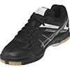 B457Y - Asics Gel-1150V Women's Shoe