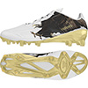 b49350 - Adidas AdiZero 5-Star 5.0 Uncaged Cleats