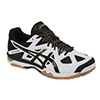 b504n - Asics Gel-Tactic Men&#39s Volleyball Shoe