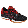 b554n - ASICS GEL-TACTIC WOMENS VB SHOE