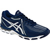 B557Y - Asics Gel-Netburner Ballistic W VB Shoes