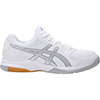 Asics Gel-Rocket 8 Women's Shoes