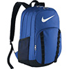 ba5075 - Nike Brasilia 7 Backpack