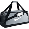 BA5334 - Nike Brasilia Medium Training Duffel Bag