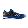 Adidas Crazyflight X Volleyball Shoes