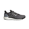 BB3477 - Adidas Supernova Men's Shoes