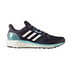BB3485 - Adidas Supernova Women's Shoes