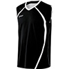 bt1728 - Asics Tyson Sleeveless Men&#39s Jersey