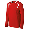 bt2248 - Asics Centerline Men&#39s Jersey