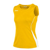 Asics Baseline Women's Volleyball Jersey