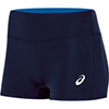 BT3067 - Asics Volley Booty Short