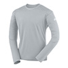 BT632 - Asics Men&#39s Circuit 7 Warm Up LS Shirt