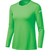 bt873 - Asics Circuit-7 Warm-Up L/S shirt