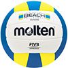 BV-5000 - Molten Beach Volleyball