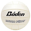 Baden Match Point Series