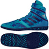 by1581 - Adidas Impact Wrestling Shoes