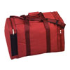 cb10 - Personal Equipment Bag