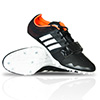 CG3825 - Adidas Accelerator Men's Track Spikes