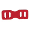 Cliff Keen Replacement Chin Pad