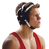 CKE58 - Signature 4 Strap Wrestling Headgear