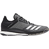 Adidas Crazyflight X 2 Women's Shoes