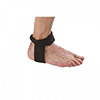 CPATS74 - CHO-PAT SCHILLES TENDON STRAP-MED