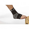 CPVAC15 - CHO-PAT Dynamic Ankle Compression - L