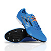 Adidas Adizero MD2 Men's Track Spikes