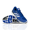 Adidas Men's Speed Trainer