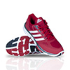Adidas Speed Trainer Men's Running Shoes