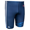 Adidas Men's miTeam Short Tight