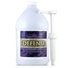 DEFGEL-G - Defense Soap Shower Gel - 1 Gallon