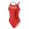 Tyr Guard Durafast Lite Diamondfit
