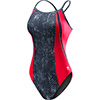 DVIP7 - TYR Viper Diamondfit Swim Suit