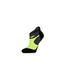 F15450 - Saucony Kinvara Lt Cushion No Show Socks